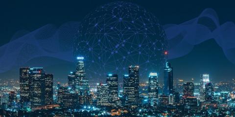 Diseño de algoritmos para la integración de la red social Twitter en el servicio público de limpieza de una smart city