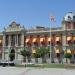 Ciudad Real y Segittur trabajan para convertir la provincia en Destino Turístico Inteligente