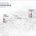 Inaugurado el corredor de recarga ultrarrápida que conecta Madrid y Barcelona