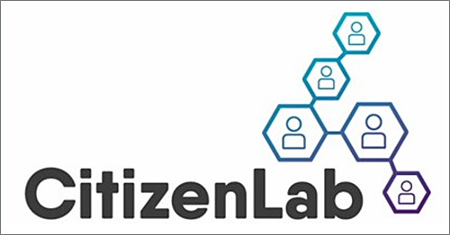 Figura 1. Logotipo del proyecto.
