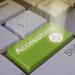 Consulta pública sobre la hoja de ruta de la directiva europea de accesibilidad web