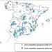 Consulta pública sobre la regulación de los mercados mayoristas de banda ancha