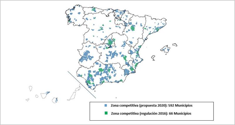 zona competitiva banda ancha mayoristas