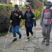 Convenio de colaboración para crear una app accesible del Camino de Santiago