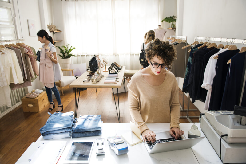 CORE, proyecto para la digitalización de pequeños comercios