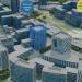 Irlanda acogerá un espacio urbano inteligente para probar tecnologías de movilidad