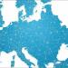 En marcha el desarrollo de la Plataforma Europea de Habilidades y Empleos Digitales