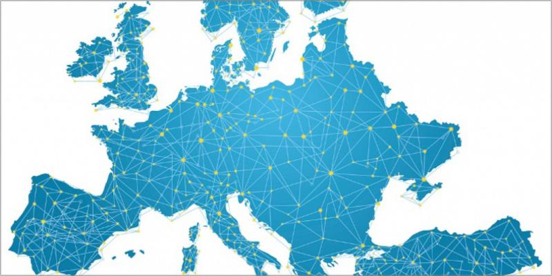 En marcha los trabajos para desarrollar la Plataforma Europea de Habilidades y Empleos Digitales