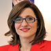 La española Tania Marcos, de la UNE, nombrada vicepresidenta de la iniciativa U4SSC