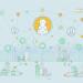 El sistema Once Only Principle permitirá compartir datos entre administraciones europeas