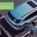 Un estudio desvela que las flotas de vehículos eléctricas y conectadas cobran importancia