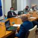 Gandía y Oliva refuerzan su implicación en la Red DTI de la Comunidad Valenciana