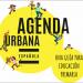 Agenda Urbana Española, una guía para educación primaria