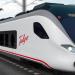Ikusi ofrece servicios de mantenimiento avanzado para trenes mediante tecnología 5G
