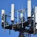 Inventario de infraestructuras públicas disponibles para el despliegue del 5G en Andalucía