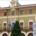 Langreo, en Asturias, automatiza sus transacciones de documentación