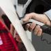 Acuerdo para la instalación de 68 puntos de recarga de vehículos eléctricos en Madrid