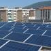 El mapa solar de Pamplona ayudará a evaluar su potencial de generación renovable
