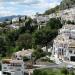 El municipio malagueño de Mijas apuesta por el big data para reactivar el turismo