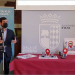 El municipio valenciano de Oliva presenta un programa piloto de aparcamiento inteligente