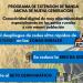 Nueva convocatoria de ayudas para la extensión de banda ancha de nueva generación