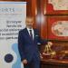 Casi 500 candidaturas compiten en 'Puertos 4.0' para impulsar la innovación logístico-portuaria