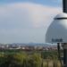 Smart Pamplona Lab 2020 probará cinco proyectos piloto de movilidad y sostenibilidad