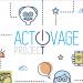 El proyecto Activage fomenta el envejecimiento activo mediante soluciones IoT