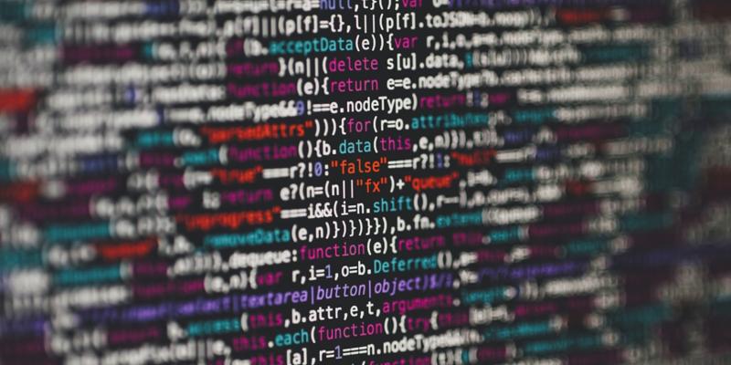 Publicada una guía sobre tecnologías y protección de datos en las administraciones públicas