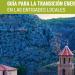 Guía para ayudar a las entidades locales en el proceso de transición energética