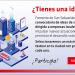 San Sebastián busca empresas locales con ideas de productos y servicios smart