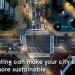 Signify organiza un webinar sobre alumbrado público para smart cities
