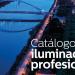 Signify publica la nueva versión de su Catálogo de iluminación profesional 2020