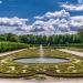 El sistema de irrigación de UVAX facilita el riego inteligente y sostenible
