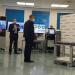 Un sistema ayuda a empresas de la Comunidad Valenciana a digitalizar sus procesos