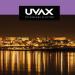 UVAX presentará su solución de turismo inteligente en Tourism Innovation Summit 2020