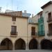 Vila-real, en Castellón, contará con una plataforma de datos urbanos en tiempo real