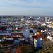 El Ayuntamiento de Huelva invertirá 1,4 millones en proyectos de ciudad inteligente