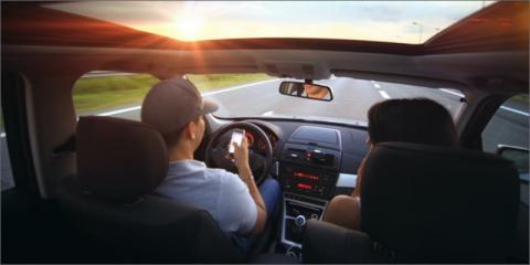 5G MOBIX – Hacia una movilidad autónoma y conectada en Europa basada en el potencial del 5G
