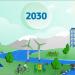 El Consejo Europeo aprueba el objetivo de reducción de emisiones del 55% para 2030