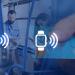 Etra incorpora un nuevo sistema de pago con tarjeta contactless para servicios de movilidad