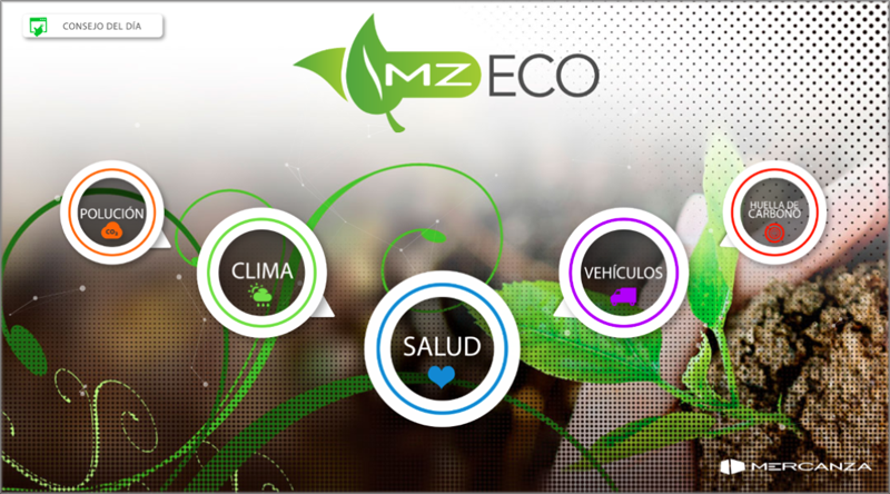 Portada MZ Eco.