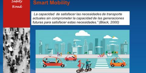 El papel de los labs de innovación ciudadana en la movilidad desde el ámbito de las smart city