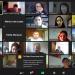 Fundación ONCE forma en competencias digitales a casi 380 personas con discapacidad