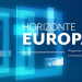 La innovación, eje del nuevo programa de investigación de la UE Horizonte Europa