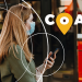 Investigadores de la UPC crean una app para gestionar la ocupación del transporte público