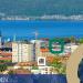 Jönköping, en Suecia, en el primer puesto de los Premios Ciudad Accesible 2021