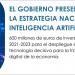La Estrategia Nacional de IA contempla una inversión pública de 600 millones hasta 2023