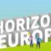Acuerdo sobre Horizonte Europa, el próximo programa de innovación de la UE