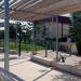 El entorno del Parque Lineal de Benimámet de Valencia contará con pérgolas fotovoltaicas